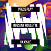 Press Play - Russian Roulette (Original Mix) [Out September 8]