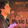 Daftar Lagu Sufi Medley - Abdullah Qureshi mp3 (7.94 MB) on topalbums