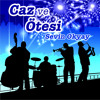 Caz ve Ötesi - Charlie Haden / Best of Quartet West - 30 Ağustos 2014