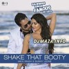 Shake That Booty  - Mika singh & Sunny Leone