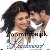 Khushnuma-Suyyash Rai mp3