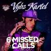 Vybz Kartel (Addi Innocent) - 6 Missed Calls | Explicit | September 2014