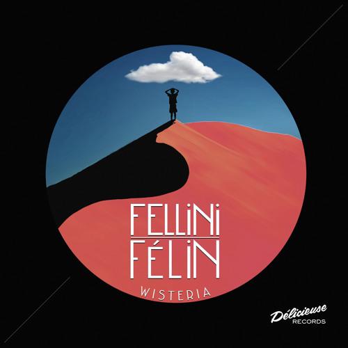 Fellini Félin - On The Way Home