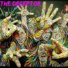 Don't Blowfish (The Deceptor Bootleg) - Ed Sheeran x Quintino & Kenneth G