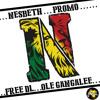 Nesbeth - Ole Gangalee [2014] #FreeDownload