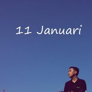 Gudang lagu 11 Januari - Gigi