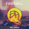 Ton! Dyson & Matt Chavez - Fire Drill (FREE DOWNLOAD)
