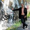 J.S. BACH Sonata In E Major, Allegro assai