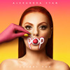 Alexandra Stan - Cherry Pop