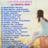 Non Stop Love Song 13 - Dj - Imburnal Remix