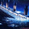 (Titanic) Music Themes