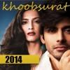 Preet Na Keryo Koi (Full Song) || Khoobsurat || Sonam Kapoor & Fawad Afzal Khan (2014)