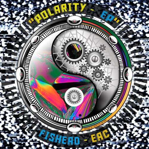 Fishead - Polarity (original mix) [FREE DL → click BUY]