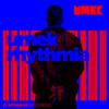 UMEK & Heartik - Rhythmia (Original Mix)