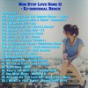 Non Stop Love Song 11 - Dj - Imburnal Remix