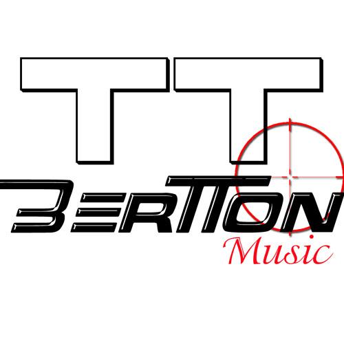 BerTTon  - No One Knows