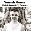 Nofish Records Mix by Yannek Maunz