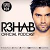 R3HAB - I NEED R3HAB 101
