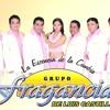 Grupo Fragancia - Mariana - (97 Bpm Dj Uzzy Remix)