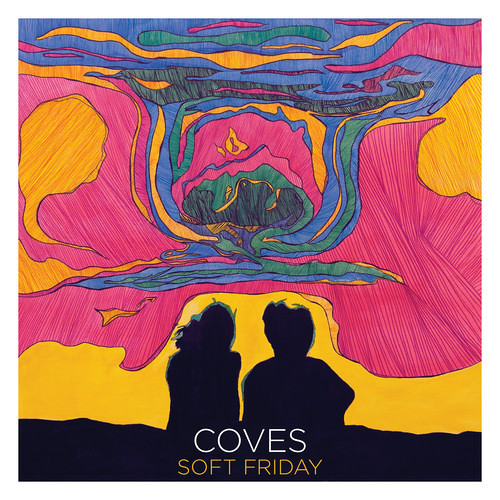 Coves - Wake Up