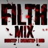 Dubstep | Drumstep | DnB Filth Mix! *PREVIEW* [Read Description]