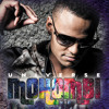 Mohombi - Just Like That ( Universe )