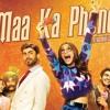 Maa Ka Phone Aya (Full Song) || Khoobsurat || Sonam Kapoor & Fawad Afzal Khan (2014)