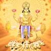 Aadhithya Hrudhayam