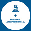 The Model - Warehouse Traxx Pt2 Sampler (AdultCentral002)