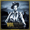 Pearl Hart Volbeat Cover Mp3