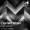 [BP037] Ciprian Stan - A Bit More