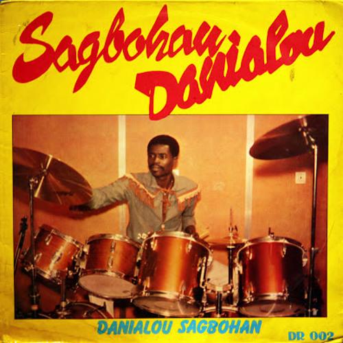 "Danialou Sagbohan: ""Suru"""