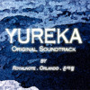 YUREKA OST - 02. Crowded Town (Peaceful Town in game)