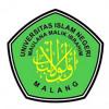 Senandung MSAA (Ma'had Sunan Ampel Al'Aly) UIN Maliki Malang