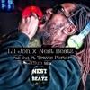 Lil Jon & Nest Beatz - Fall Out Ft. Travis Porter [Dance Club Mix] 2014