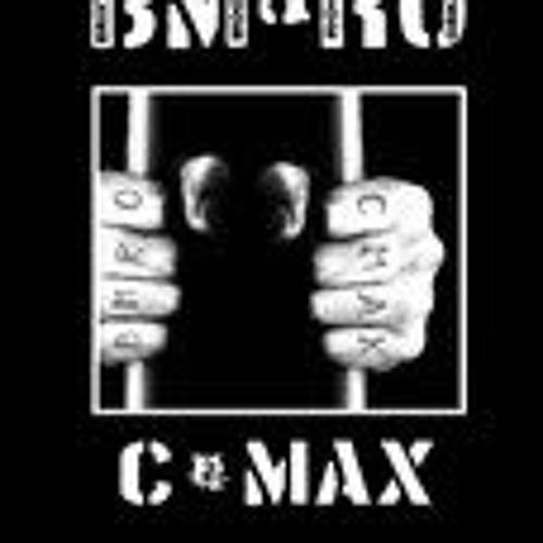 C-Maximus