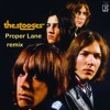 Stooges - I Wana Be Your Dog - Proper Lane Remix (Free Download)