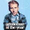 Beatsteaks - Gentleman Of The Year(Drunken Masters Remix)