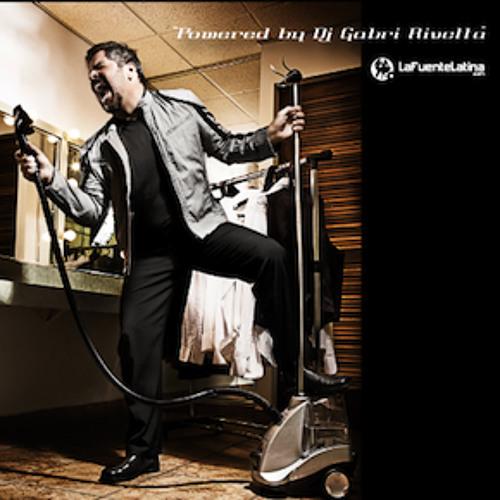 Glenn Monroig - Que Donde Quiera Y Cuando Quiera (Powered by Dj Gabri Rivetta)