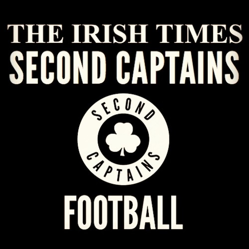 Second Captains Football 01/09 - Falcao, Man U galacticos, Given return, Grealish Noble, Pool class