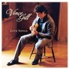 VINCE GILL .. STYLE .. A MAN NEEDS A WOMAN .. WordsMusic G Shaw .. ONLY ON ITUNES