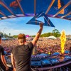 Tritonia 064 : LIVE @ EZOO FESTIVAL NYC (2014) mp3