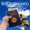 Negativland - Right Might