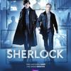 Sherlock Holmes (Opening Theme)