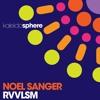Noel Sanger Rvvlsm Morttagua Remix [kaleidosphere] Out Now Beatport Mp3
