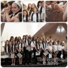Be With Me Lord - SMSingers 5 - 31 - 2014