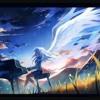 Nightcore - Infinity