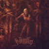 Tyranny Enthroned - The Incubus (Vader, Hate, Emperor, Dark Funeral)