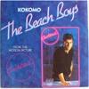 The Beach Boys - Kokomo (StrangeOvertones Edit)