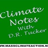 Climate Notes: Old Friends for Sale (PODCAST)
